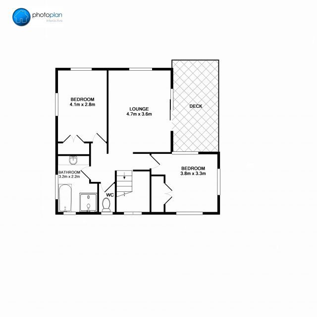 108a beverley terrace photoplan for Photo plan