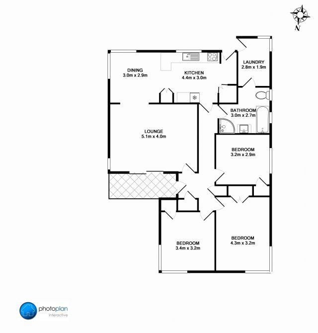 11 kohekohe photoplan Interactive house plans