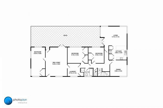 1142e tauwhare rd photoplan for Photo plan
