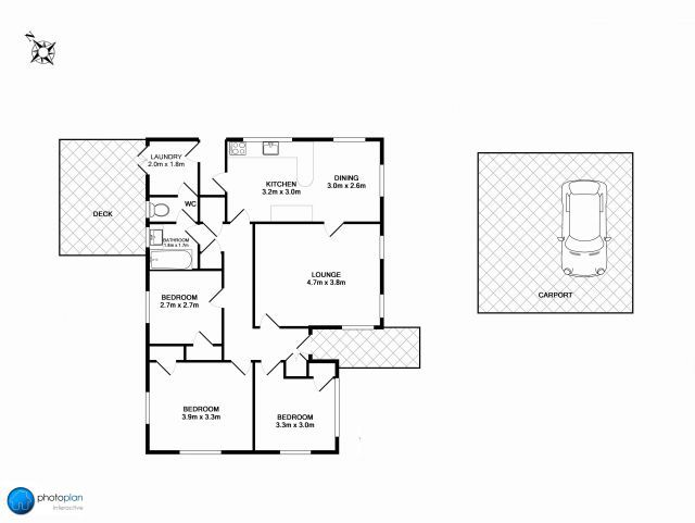 78 ellicott road photoplan Interactive house plans